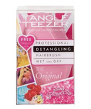 Tangle Teezer Original Detangling Hairbrush Disney Princess