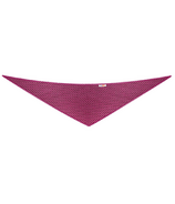 FouFit Cooling Bandana Medium Large Pink