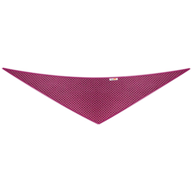 FouFit Cooling Bandana Medium Large Pink