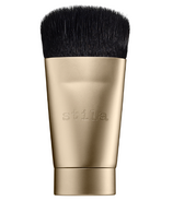Stila Wonder Brush
