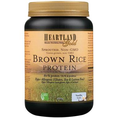 brown risd supplement essay