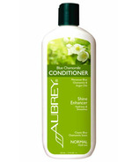 Aubrey Blue Camomile Conditioner