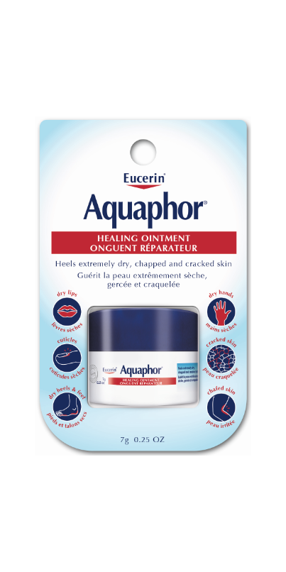 View the full line of pediatrician recommended brand Aquaphor® Baby skin care products – gentle, soothing and effective solutions to help your baby's skin feel better. Type and Press
