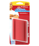 Mr. Clean Magic Eraser All Purpose with Reusable Hand Grip