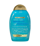 OGX Extra Strength Hydrate & Repair Argan Oil of Morocco Conditioner