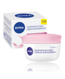Nivea Nourishing Day Cream for Dry Skin