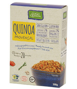 GoGo Quinoa Quinoa Provencal