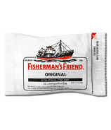 Fisherman's Friend Original Extra Strong Lozenges