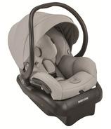 Maxi-Cosi Mico AP 2.0 Car Seat Gravel Grey