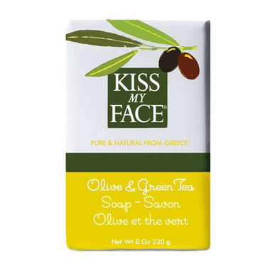 Where To Buy Kiss My Face Products 99
