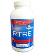 Rowland Formulas RTRE