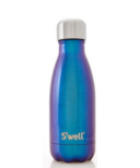 S'well Galaxy Collection Stainless Steel Water Bottle Neptune