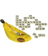 Bananagrams Double