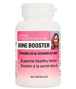 Lorna Vanderhaeghe Bone Booster