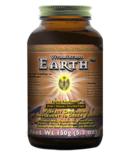 HealthForce Vitamineral Earth Powder