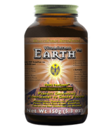 HealthForce Vitamineral Earth Powder