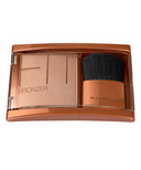 Maybelline Fit Me Bronzer