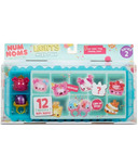 Num Noms Lights Mega Pack Series 2 Style 1