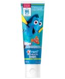 Crest Pro-Health Finding Dory Toothpaste Bubblegum