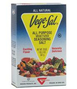 Modern Vege-Sal Seasoning
