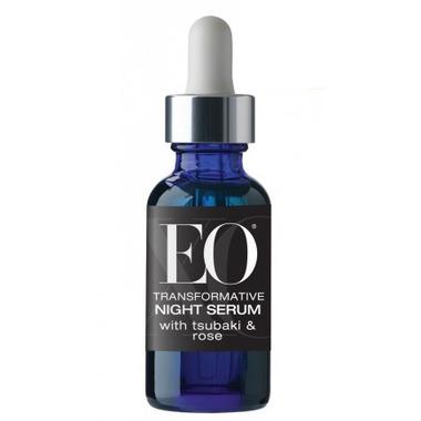 Everyone Ageless Skin Care Transformative Night Serum