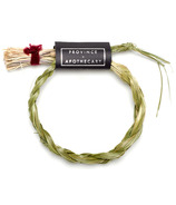 Province Apothecary Sweetgrass Braids