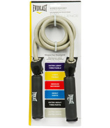 Everlast Ultra Heavy Ultimate Resistance Bands