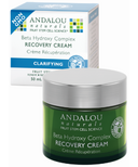 ANDALOU naturals Beta Hydroxy Complex Recovery Cream