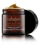 Sahajan Nourish Face Cream