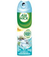 Air Wick Air Freshener