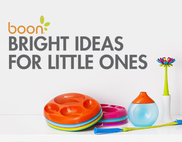 Buy Boon at Well.ca