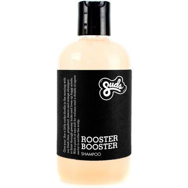 Sudsatorium Rooster Booster Shampoo