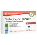 UNDA Biotherapeutic Drainage Urinary Tract Support Kit