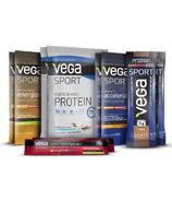 Vega Sport Variety Bundle #2