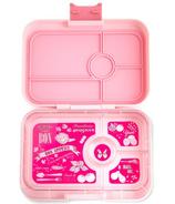 Yumbox Tapas Amalfi Pink