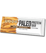 Julian Bakery Sunflower Paleo Protein Bar