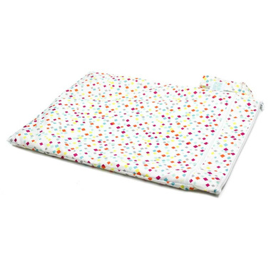 Bumkins Wet/Dry Bag Confetti