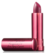 100% Pure Pomegranate Oil Anti-Aging Lipstick