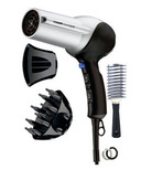 Conair Quietone Ceramic Ionic Dryer