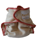 RearZ French Velour Diaper