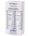 Nexxus Emergencee Reconstructing Treatment