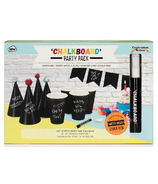 NPW Chalkboard Party Pack