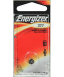Energizer 377 Coin Lithium Battery