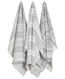 Now Design Pure Kitchen Jumbo Teatowel Set