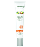 ANDALOU naturals Luminous Eye Serum
