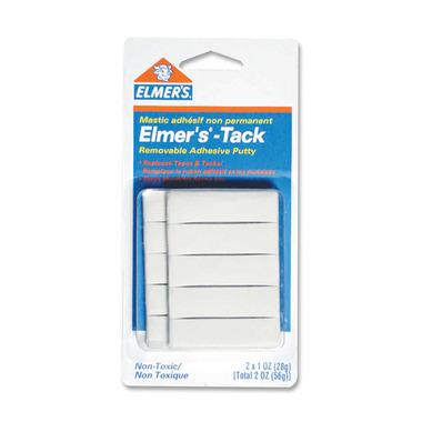 Elmer\'s Tack