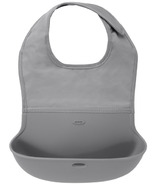OXO Tot Bib Grey