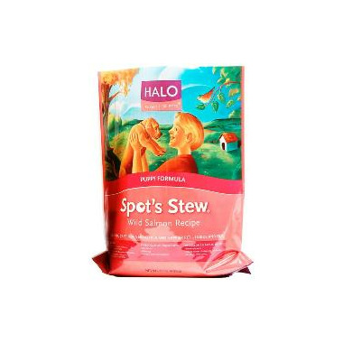 Where To Buy Halo Dog Food In Canada