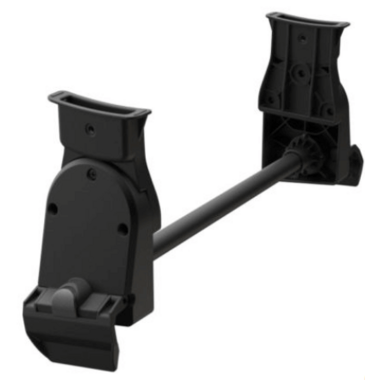 Veer Infant Car Seat Adapter for Britax