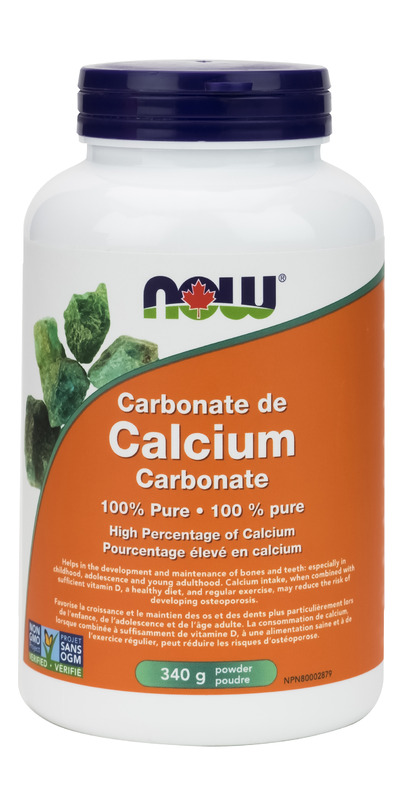 Where can i buy calcium carbonate powder